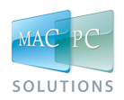 Mac PC Solutions